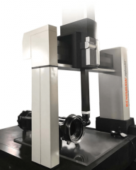 Retrofitted-CMM-with-Renishaw-5-axis-Revo.png