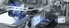 Zeiss-Absolute-car-body-inspection-solution.png